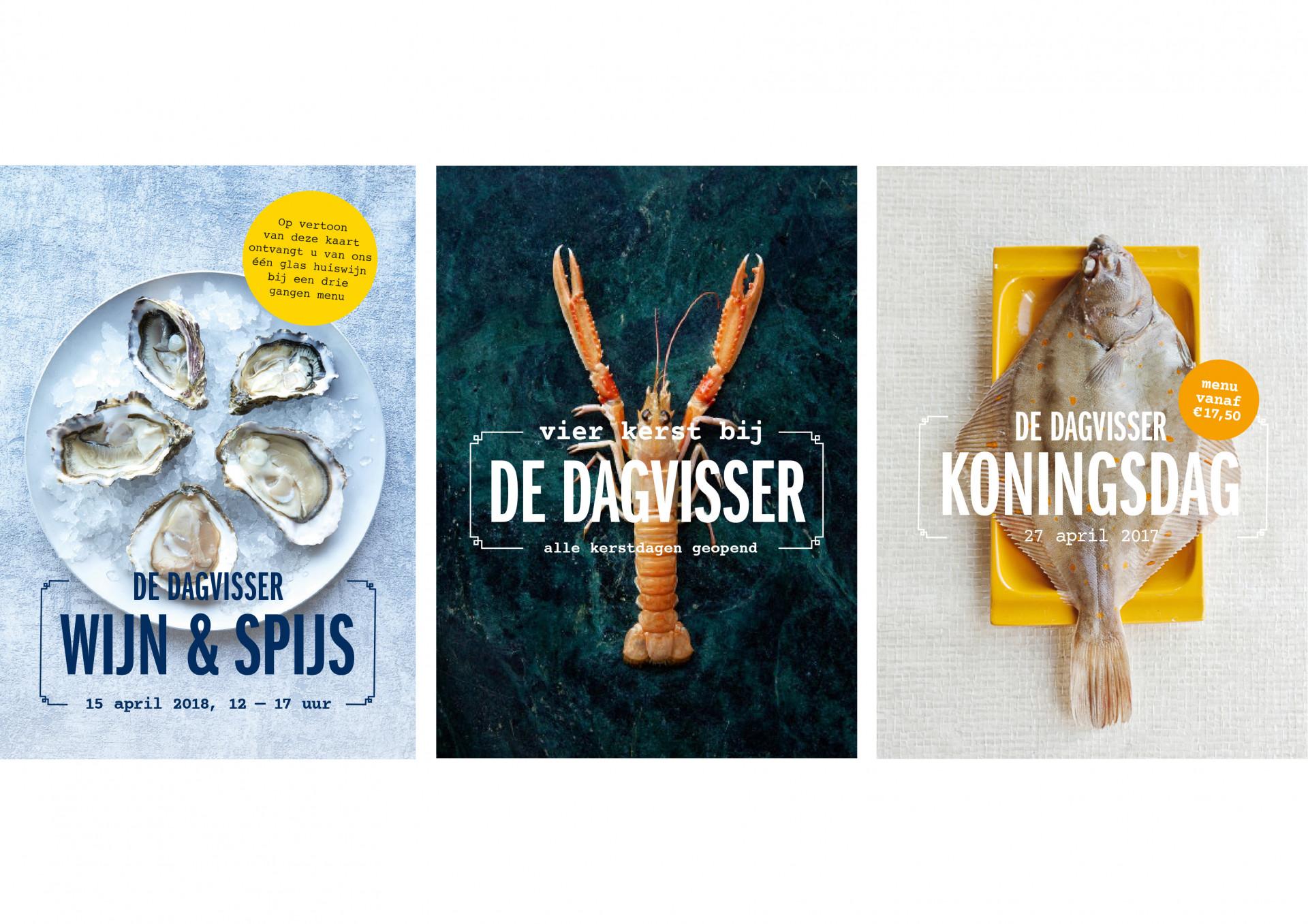 Veerle Hoefnagels Studioffice & Elkeen
